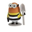 more details on Despicable Me 3 Egg Cup and Shovel Spoon Set