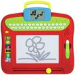 more details on Chad Valley PlaySmart Write and Draw Learning Board