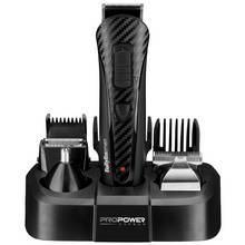BaByliss For Men Pro Power Carbon Multi-Groomer 7426BU