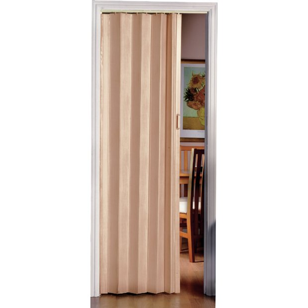 Images Of Homebase Folding Door Picture Are Ideas