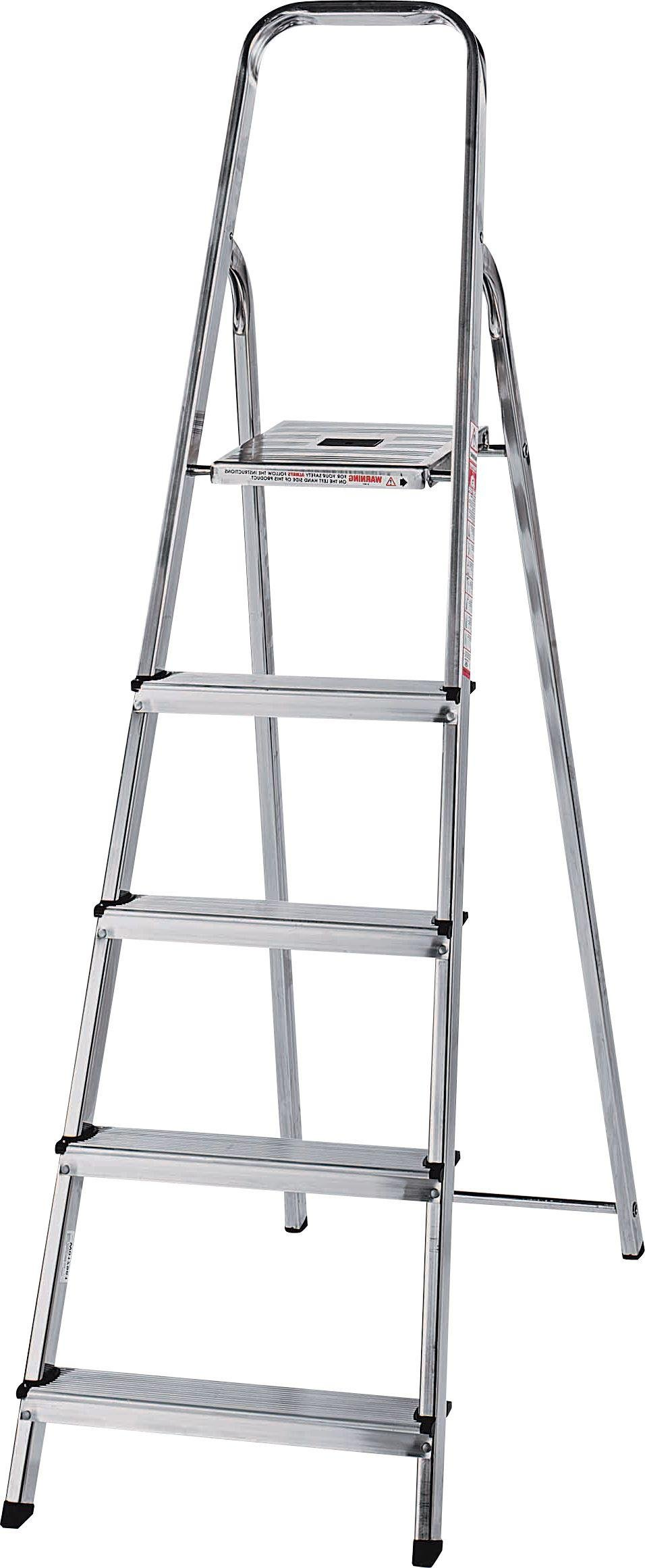 Buy Hailo Ladders And Step Stools At Argos Co Uk Your