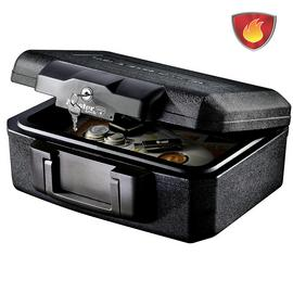 Master Lock A5 Fire Resistant Chest