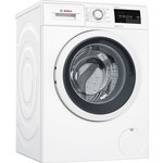 more details on Bosch WAT28371GB 9KG 1400 Spin Washing Machine - White.