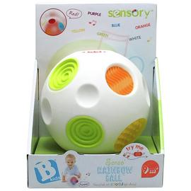 Pre-School Sensory Sound and Light Ball