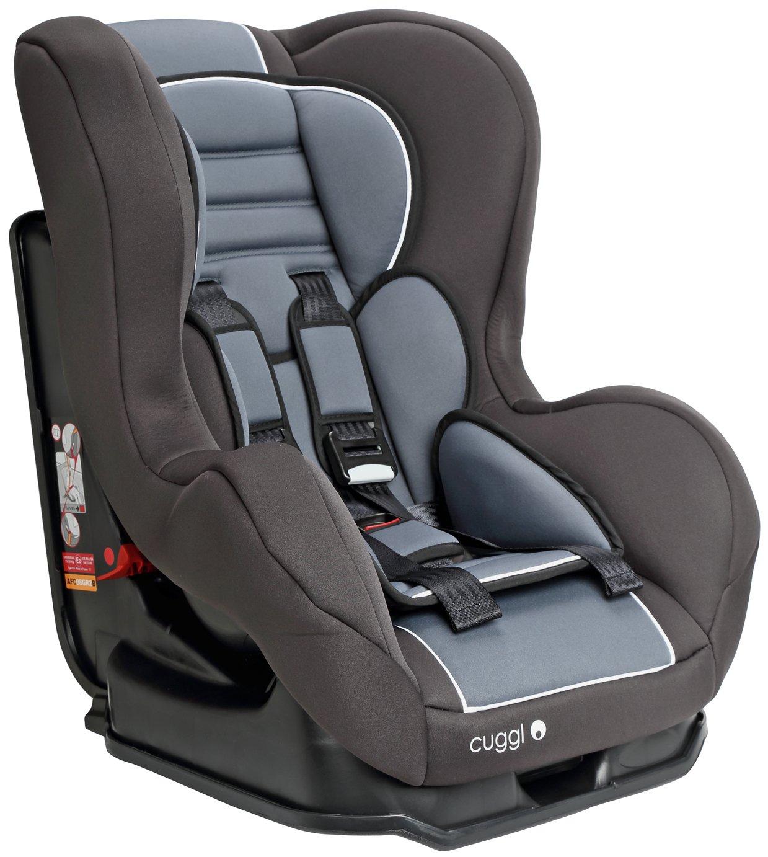 Buy Cuggl Woodlark Group 0/1/2 Car Seat -