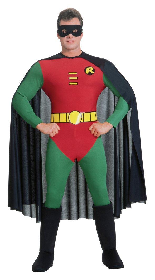 Adults fancy dress costumes  sc 1 st  Argos & Adults fancy dress costumes | Marvel Disney u0026 DC | Argos