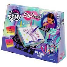 BLO Pens My Little Pony Creative Case