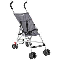 pushchairs argos