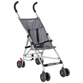 Cuggl Birch Stroller - Grey