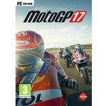 more details on MotoGP 17 PC Pre-Order Game