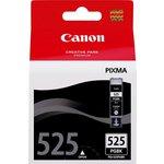 more details on Canon PGI-525 PGBK Black Ink Cartridge.