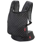 more details on Infantino Zip Ergo Travel Carrier