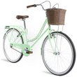 more details on Kingston Bexley 16 Inch Ladies Bike.