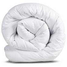 sizes duvet p duck x s in quilt tog feather size all and uk new available white king luxury down
