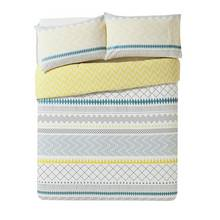 HOME Fez Bedding Set - Double
