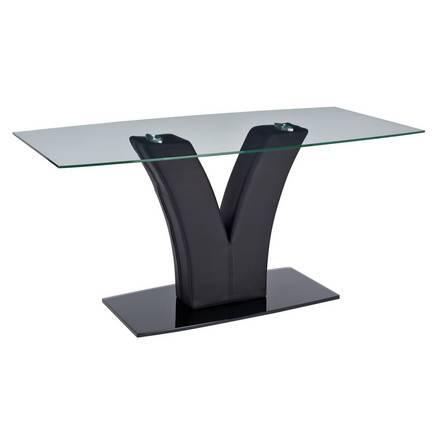 tiffany agus co coffee tables