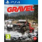 more details on Gravel PS4 Pre-Order Game.