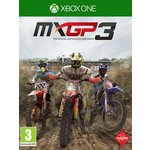 more details on MXGP 3 Xbox One Pre-Order Game.