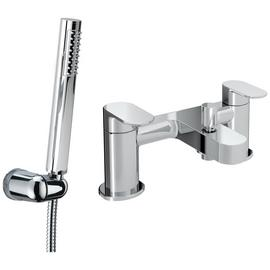 Bristan Frenzy Bath and Shower Mixer
