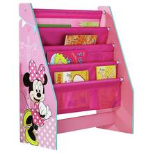 Disney Minnie Mouse Sling Bookcase