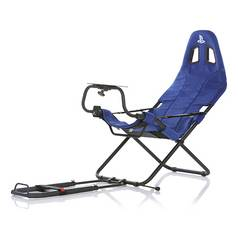 Playseat Challenge Playstation Racing Chair