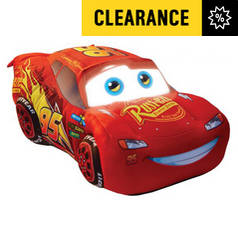 Results for disney cars lampshade disney cars lampshade mozeypictures Images