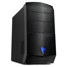 Medion Erazer P4406D i5 8GB 1TB GTX1050TI Gaming PC - Black