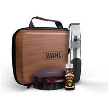 Wahl Beard Care Kit 9916-802X