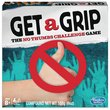 more details on Get a Grip from Hasbro Gaming