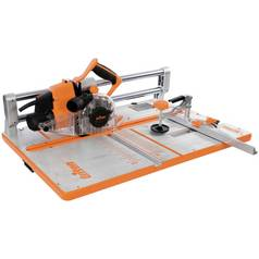 Triton 127mm Project Saw - 910W
