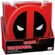 more details on Marvel Deadpool Cutting Board