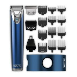 Wahl Stainless Steel Multigroomer WM80802-800X