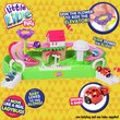 more details on Little Live Pets Ladybird Playset.