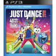 more details on Just Dance 2018 PS3 Pre-Order Game