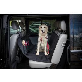 Petface Car Pet Seat Cover - Large