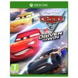 more details on Cars 3: Driven to Win Xbox One Game