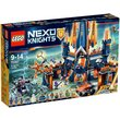 more details on LEGO Nexo Knighton Castle - 70357