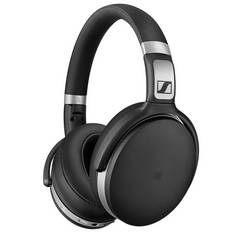 Sennheiser HD 4.50BT Around Ear Wireless Headphones - Black