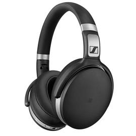 Sennheiser HD 4.50BTNC Around Ear Wireless Headphones -Black