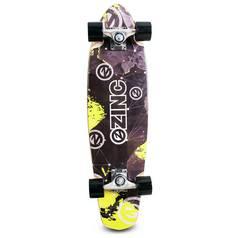 ad2d1f5e25 Zinc 30 Inch Longboard