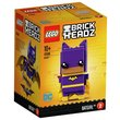 more details on LEGO Brickheadz Batgirl - 41586