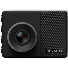 Garmin 45 dash cam With 4GB microSD Card