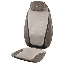 HoMedics Shiatsu Pro Back Massager