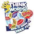 more details on Think Words Spin.
