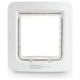 SureFlap Microchip Pet Door Connect