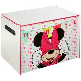 Results for minnie mouse toys