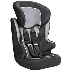 Cuggl Starling Groups 1-2-3 Car Seat
