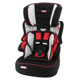 Fisher-Price Neline SP Luxe Cronos Group 1/2/3 Car Seat