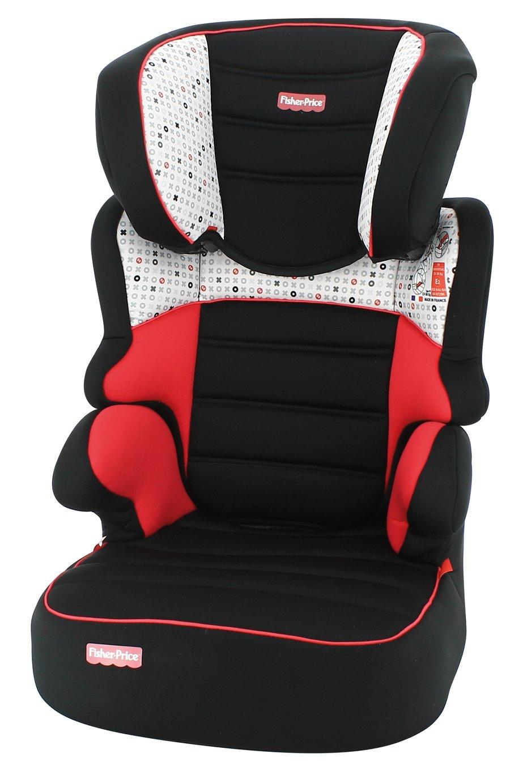 Car Booster Seat | Car seats