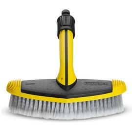 Karcher WB60 Deluxe Wide Head Wash Brush